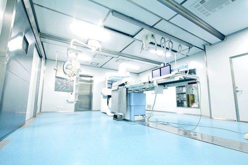 sala de operacoes