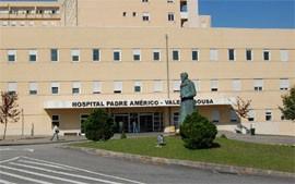 Hospital Padre Américo assinala 15 anos