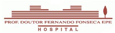 logo hospital fernando fonseca pagina entidade