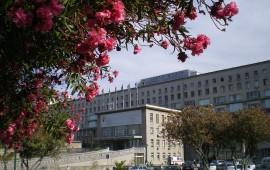 """Centro de Simulação Avançada Multidisciplinar Conquista Aprovação """"POR Lisboa 2020″"""