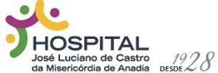 logo hospital anadia pagina entidade