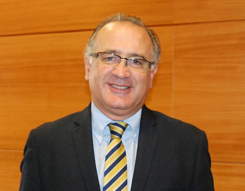 Carlos Alberto Couto da Silva