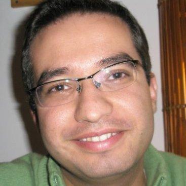 Ricardo Silva_Foto
