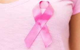 Prevenção do Cancro da Mama