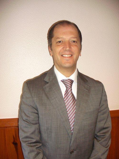 Pedro Nuno Miguel Baptista Lopes