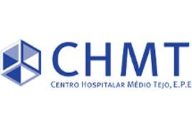 CHMT | Recursos humanos – SNS