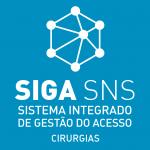 SIGA_SNS_Cirurgias_FundoAzul-150x150