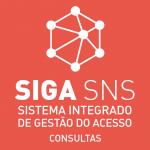 SIGA_SNS_Consultas_FundoCor-150x150