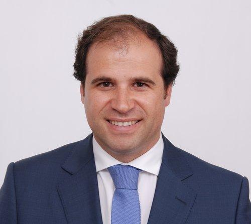 Armando José Silva Barrias Vieira