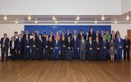 Medicamentos|Europa pede transparência