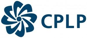 CPLP-Logo