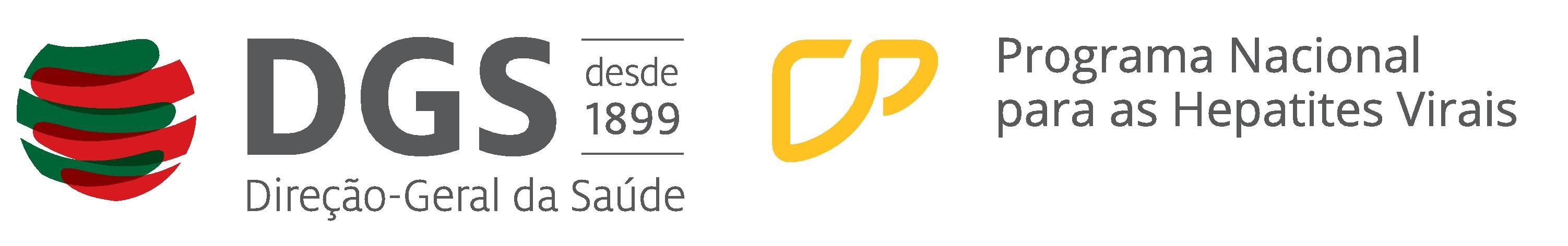 Logo_Hepatites2