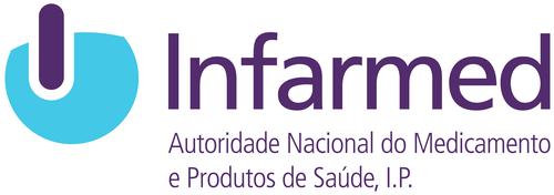 logo_infarmed_standard cor