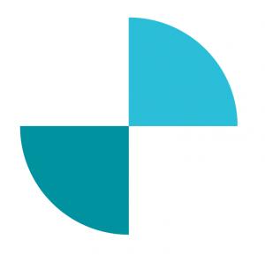 logo_segib2