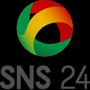 sns24_logo_app