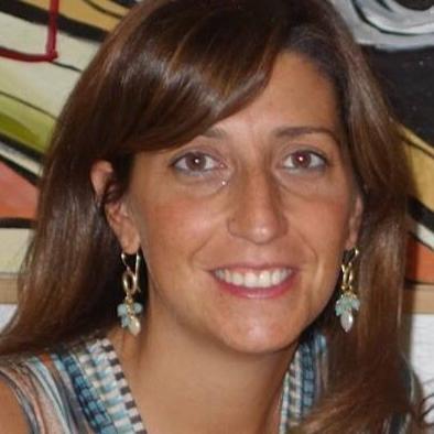 Judite Maria Silva de Morais Neves