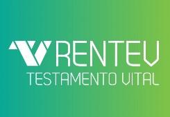 RENTEV-01-03-720x497[1]