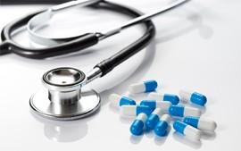 Infarmed | Hepatite C