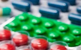 OMS | Medicamentos antimaláricos