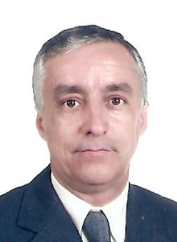 Avelino José Mota Silva Bastos
