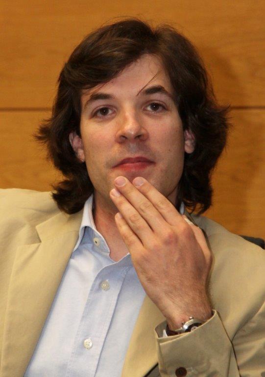 Hugo Miguel de Sousa Lopes