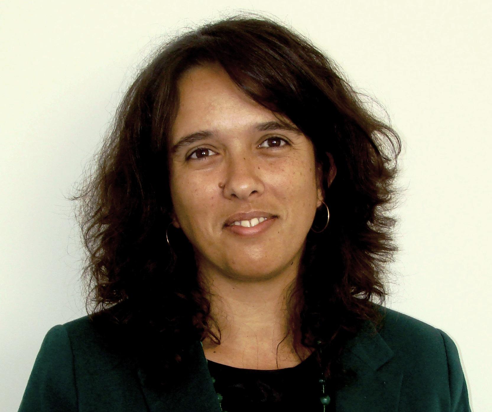 Gabriela Maria Ferreira Peixoto