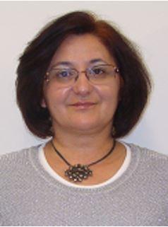 Leonor Pera Nunes Bota