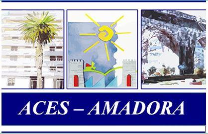 Logo ACES Amadora