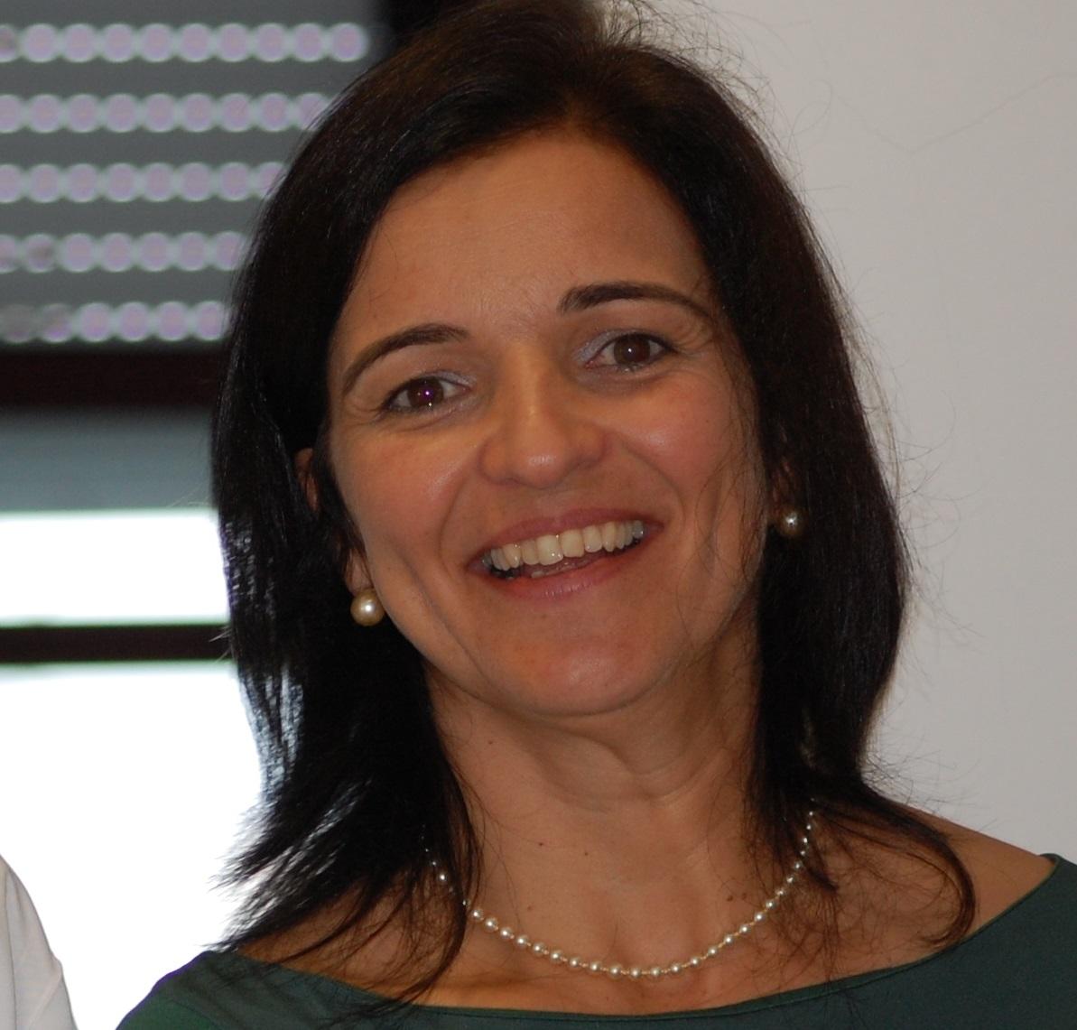 Maria Sofia Theriaga Mendes Varanda Gonçalves