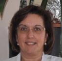Ana Maria da Silva Azenha Pisco