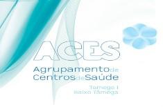 logo ACES Tamega I
