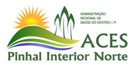 logo ACES Pinhal Interior Norte pagina entidade