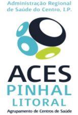logo ACES Pinhal Litoral pagina entidade