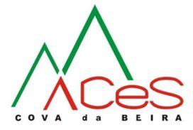 logo_ACES_CovadaBeira