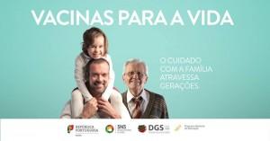 vacinasparaavida_3