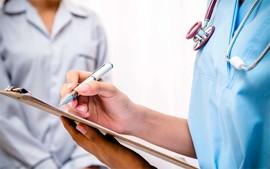 ERS | Excelência clínica 2017