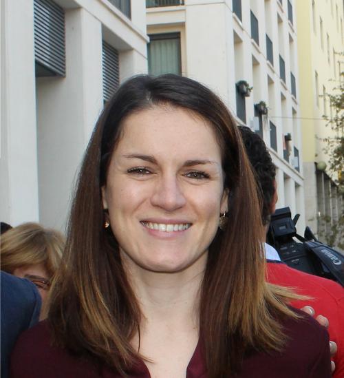 Vera Sofia Pinheiro Branco de Almeida