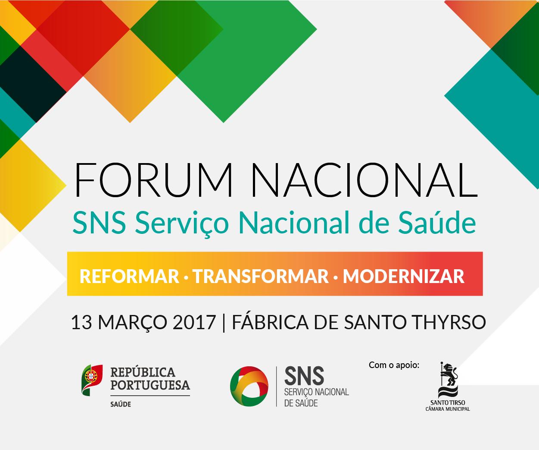 forum nacional 13marco2017