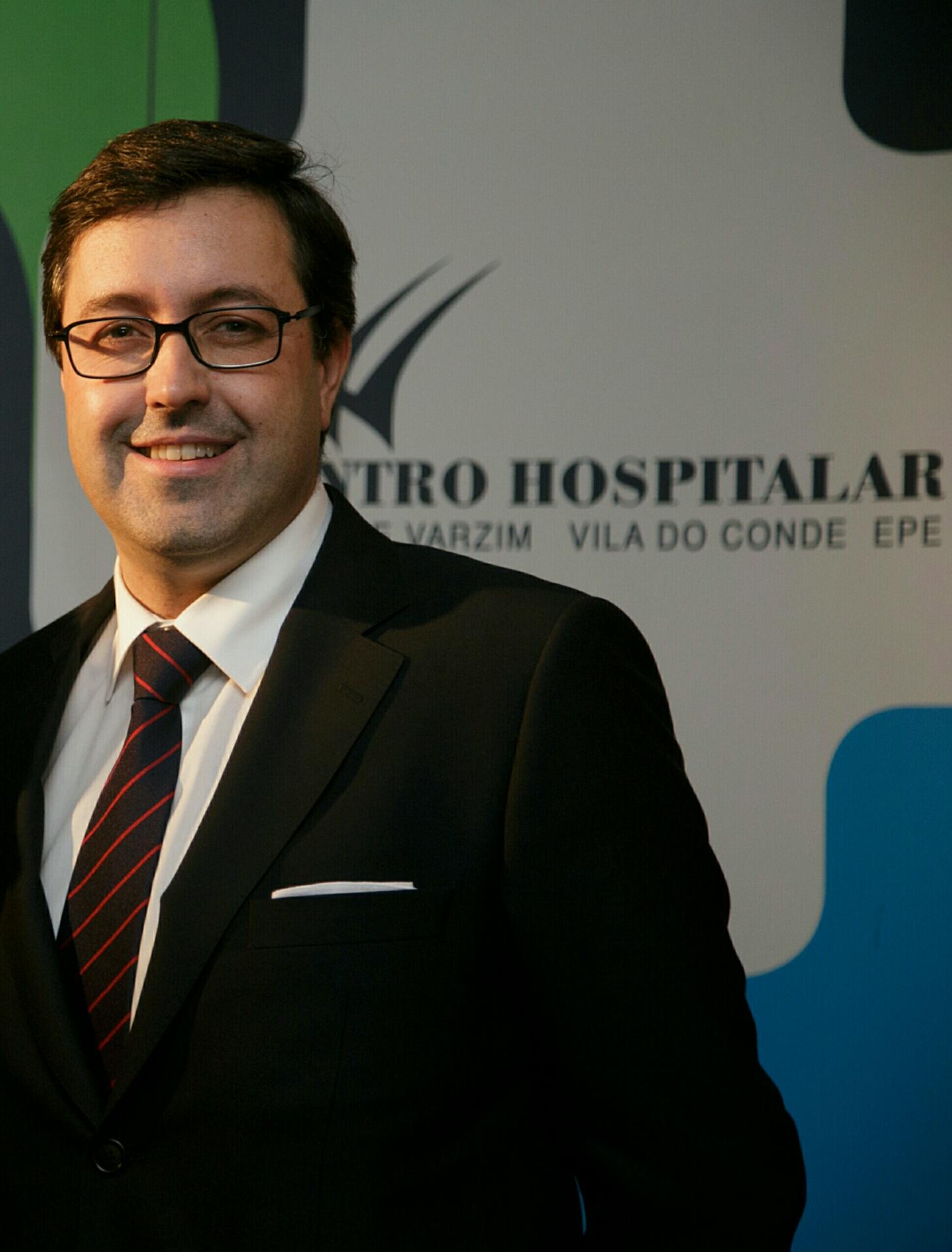 José Manuel de Araújo Cardoso