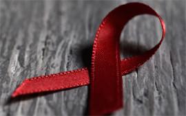Infeção VIH, SIDA e Tuberculose