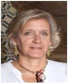 AnaCristina Fryxell