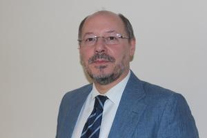 Carlos Manuel Pereira Andrade Costa