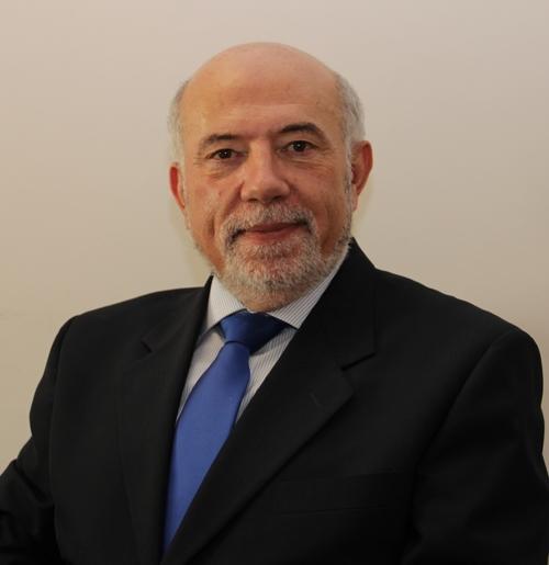 Cílio Pereira Correia