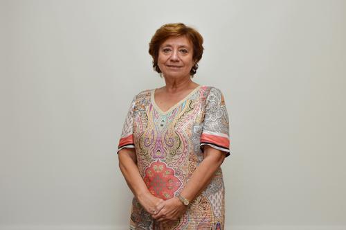 Ana Paula Pereira Gonçalves