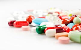 medicamentos_gr
