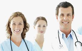 medicos_acss