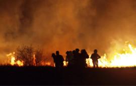 Incendios1200