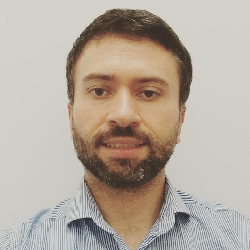 Jose Miguel Lopes_CRCP Norte