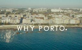 porto_ema