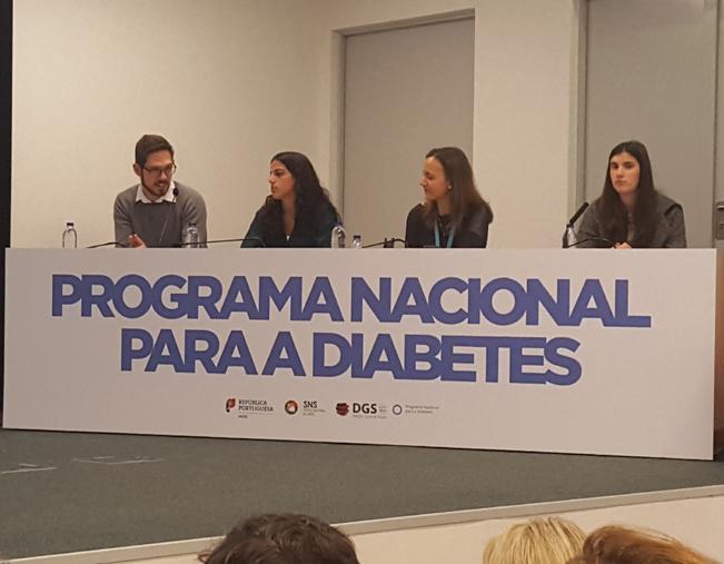 Diabetes651_3